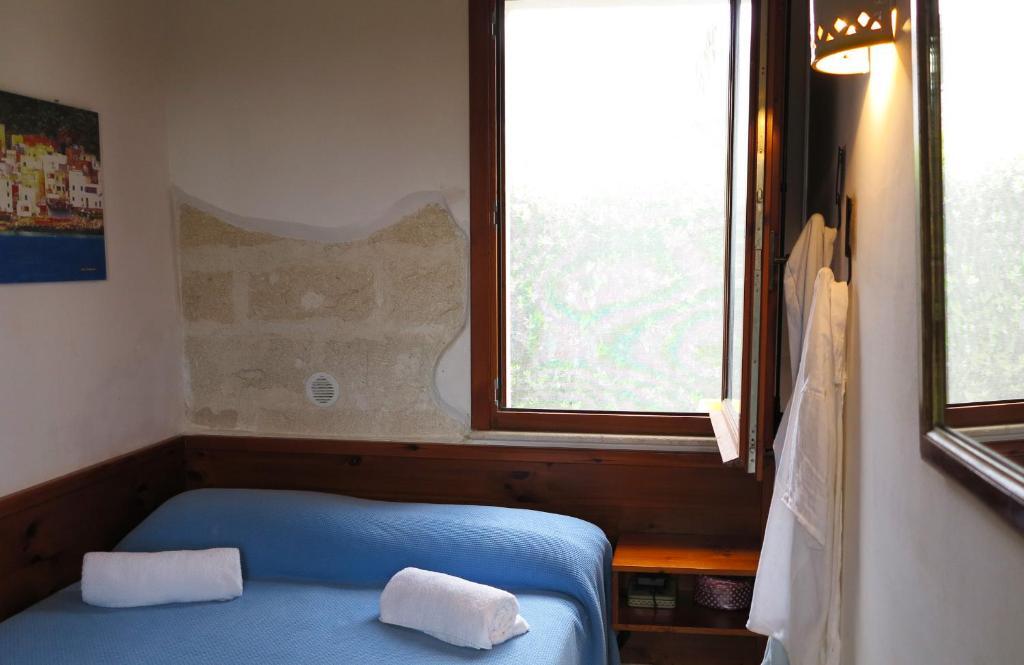 Lisola Residence - Levanzo - Foto 37