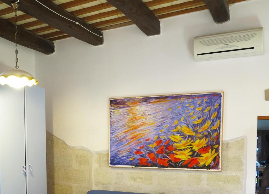 Lisola Residence - Levanzo - Foto 14