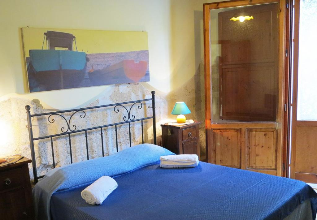 Lisola Residence - Levanzo - Foto 9