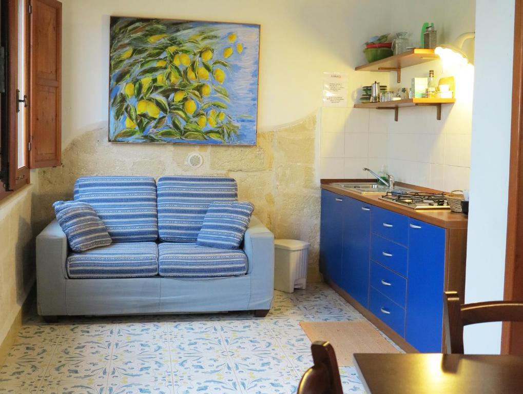Lisola Residence - Levanzo - Foto 15