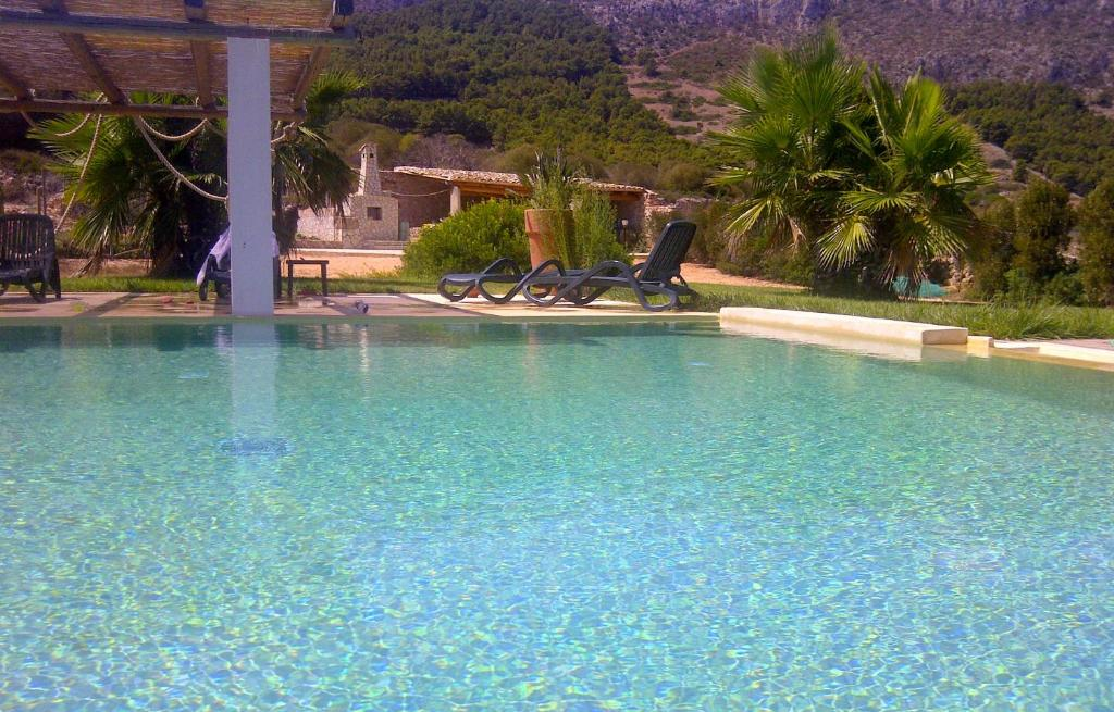 Lisola Residence - Levanzo - Foto 24