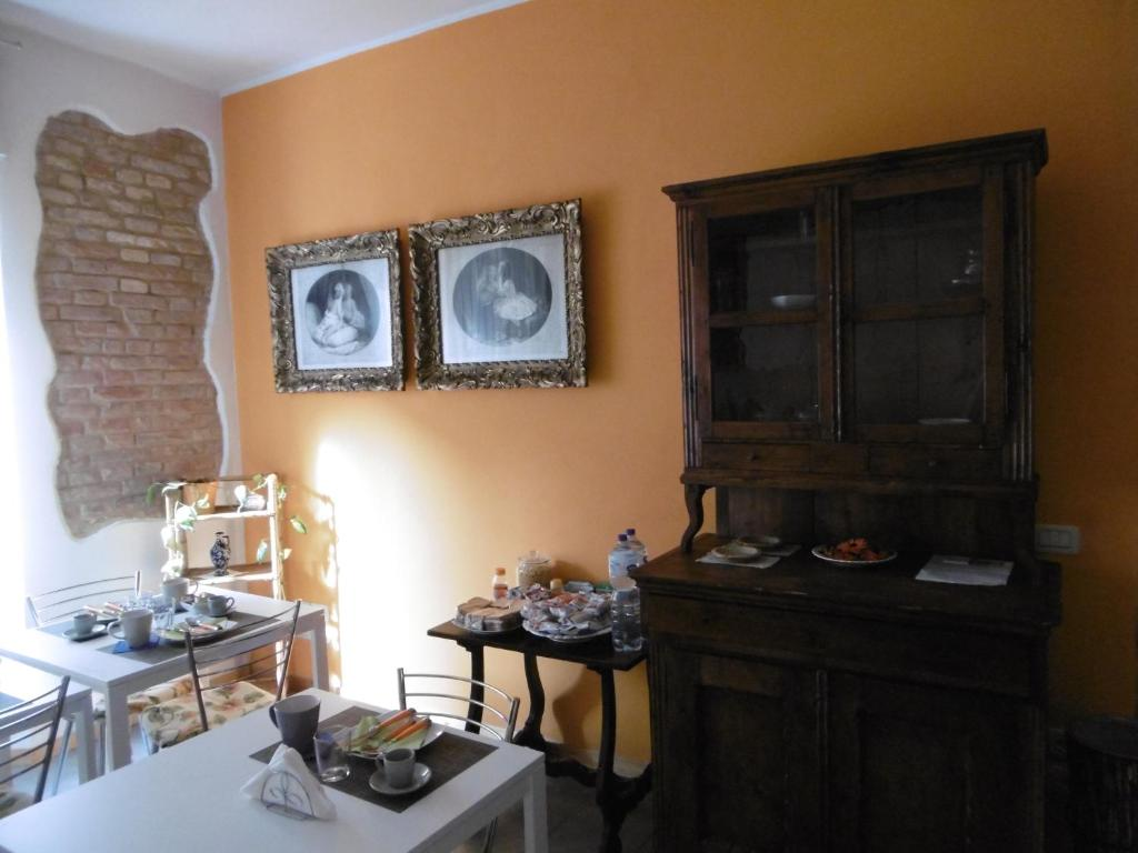 Casa Ivanka