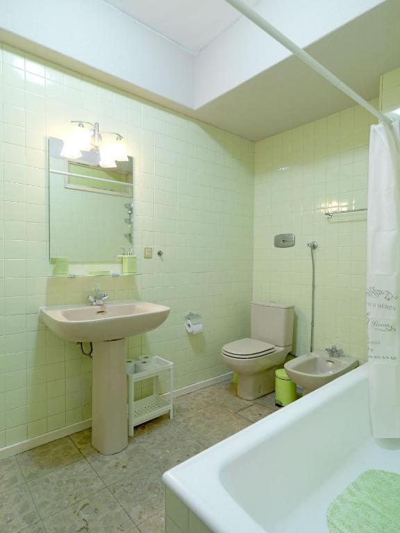 Engaged o porto apartment engaged o porto apartment - Booking oporto apartamentos ...