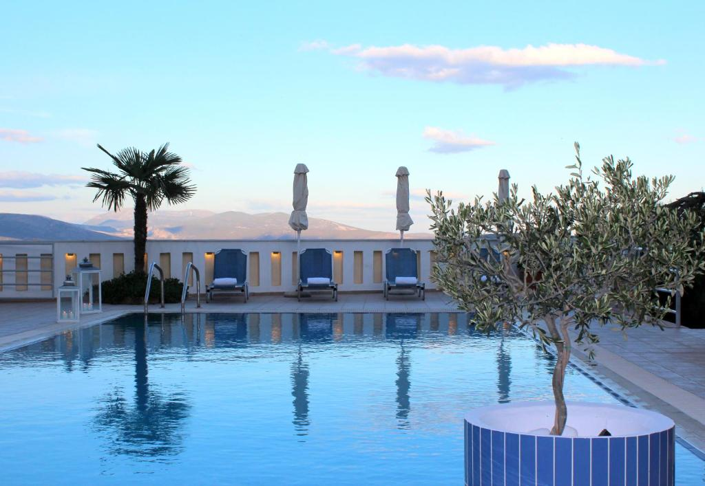 amaryllis hotel apartments amaryllis hotel apartments. Black Bedroom Furniture Sets. Home Design Ideas