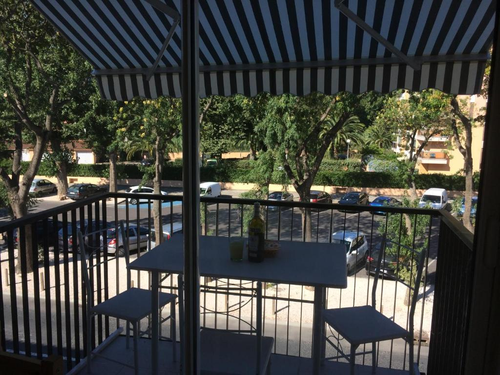 Hotel Langlois Booking