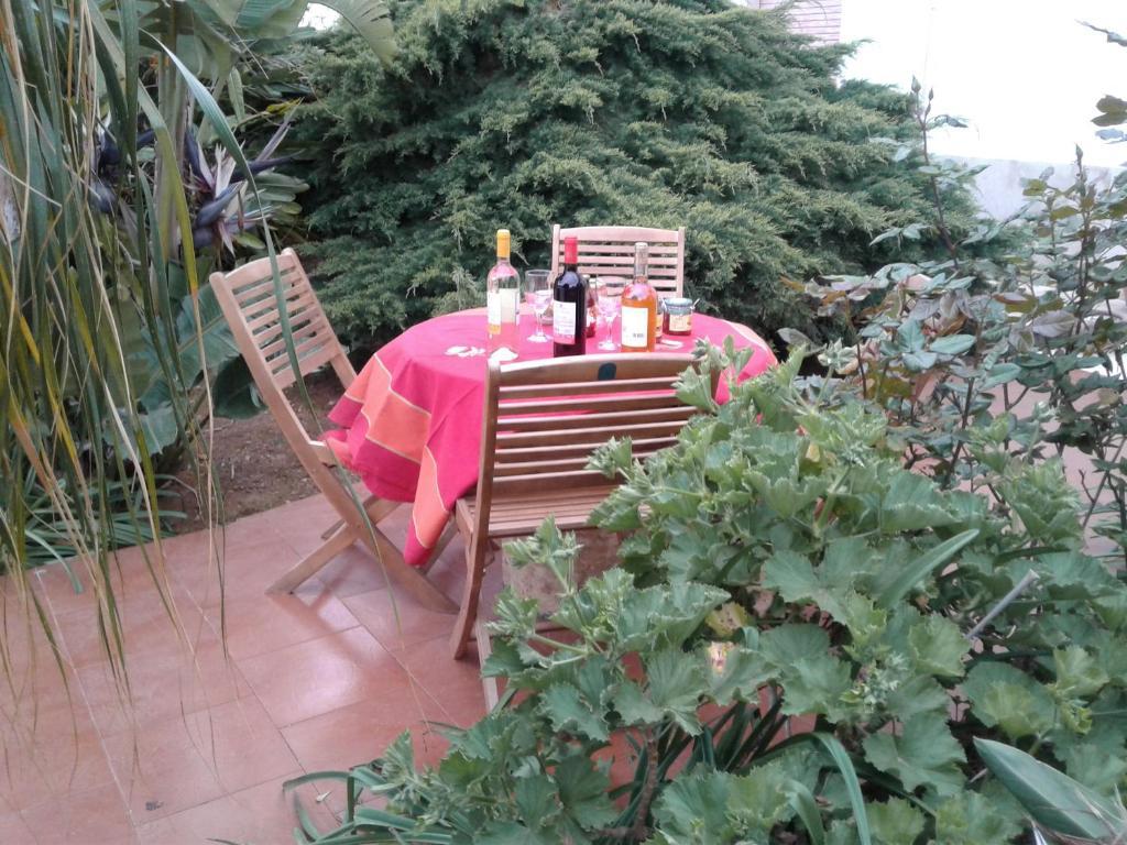 La Mimosa Case Vacanze
