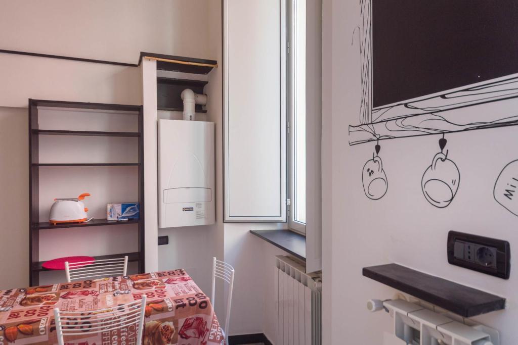 appartamento low cost mascherona appartamento low cost