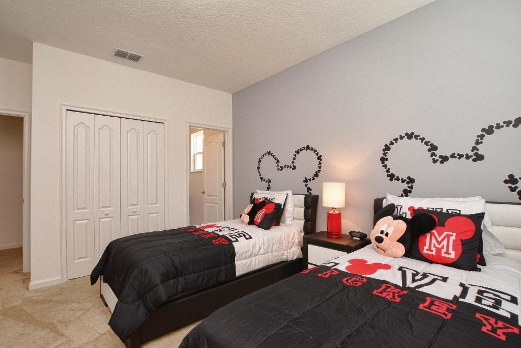 背景墙 房间 家居 起居室 设计 卧室 卧室装修 现代 装修 1024_683