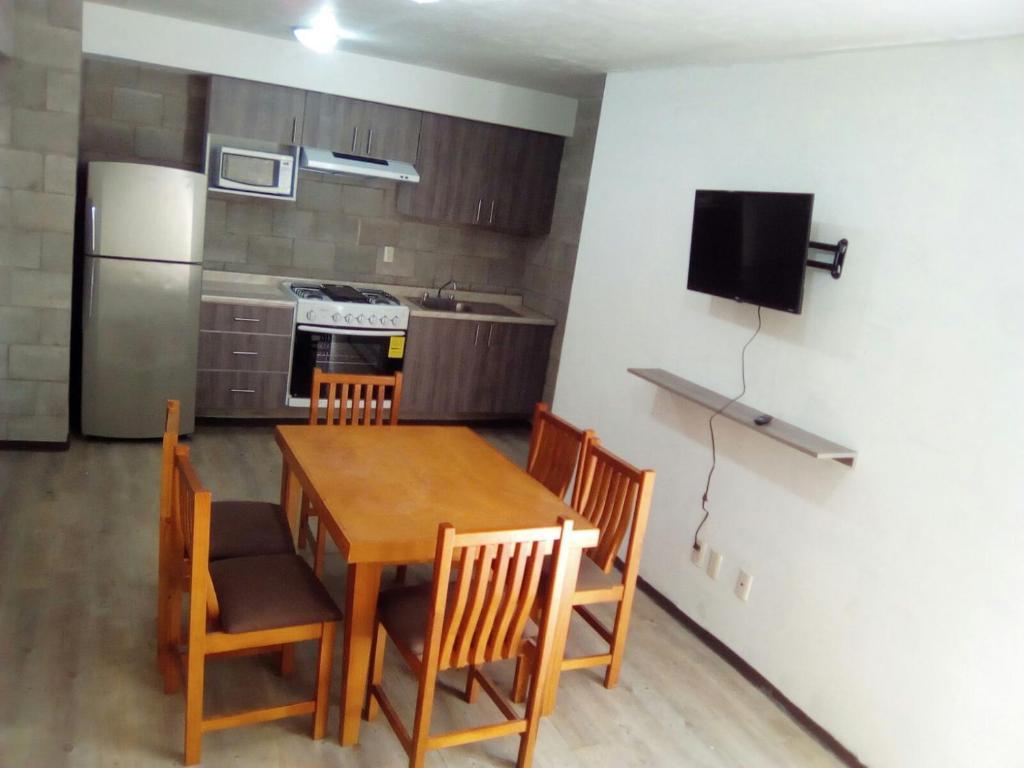 Departamento en el centro guadalajara c p nh t gi n m 2018 - Apartamentos en el algarve baratos ...
