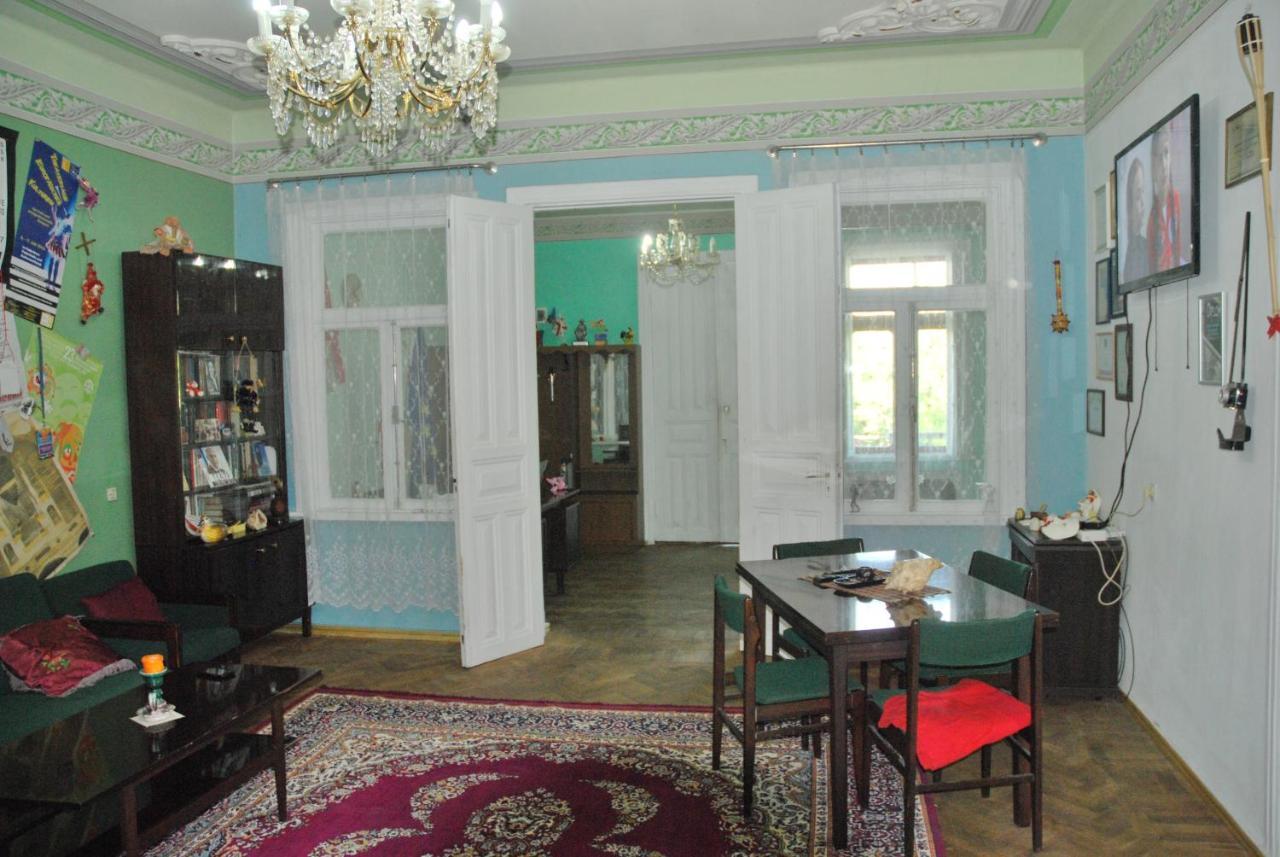 Rioni azerbaijan s cafe