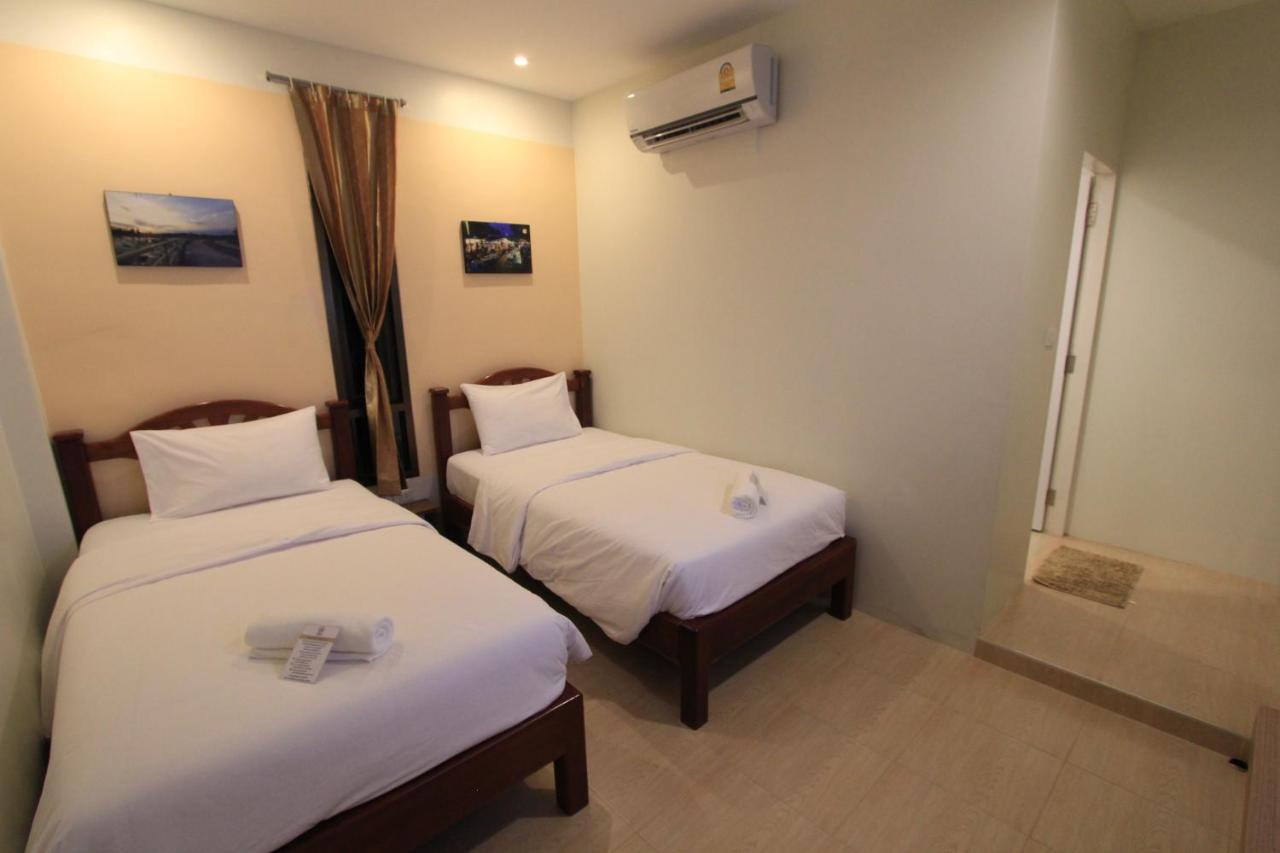 背景墙 房间 家居 酒店 设计 卧室 卧室装修 现代 装修 1280_853