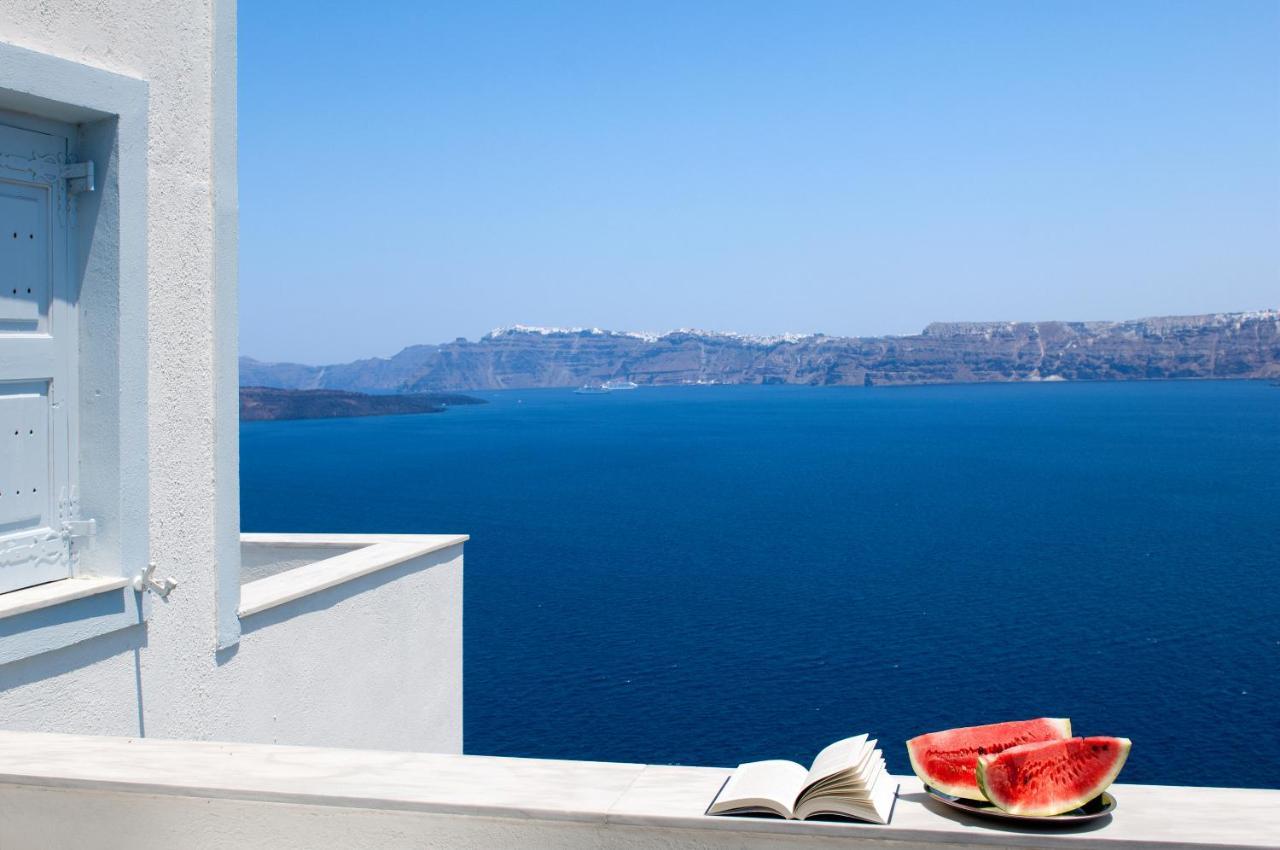 高清壁纸 风景 蓝光
