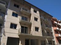 Apartamentos AR Nautic