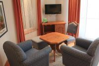 hotel spahr(斯帕尔酒店)图片
