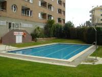 Apartamentos Garden LLoret