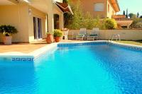 Villa Armory - Tossa de Mar