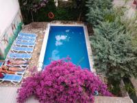 Pension Marbella