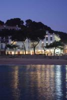 Hotel Llafranch