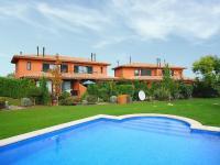 Holiday home Torremirona Navata II