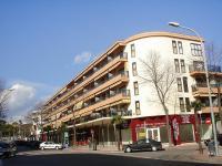 Apartment Neptuno Platja d'Aro