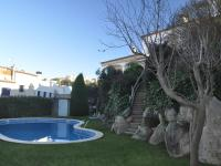 Holiday home Can Ramon Sant Feliu de Guixols