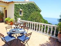 Holiday home Casa Nina Begur