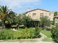 Casa Rural Can Ginesta
