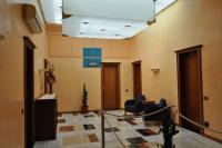 Hotel Maristany
