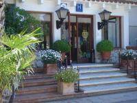 Hotel Gri-Mar