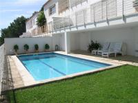 Holiday home La Boma