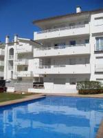 Apartment Port Marina I
