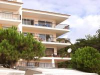 Apartamentos Barcarola
