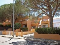 Casa adosada en Playa de Pals