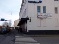 Hotel Suonenjoki