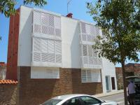 Apartment L'Escala Girona