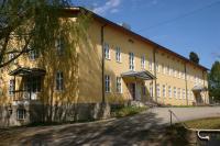 Guesthouse Vanhamäki