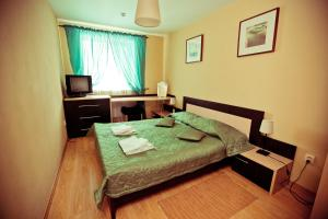 Hotel Yasnaya Polyana - Image3