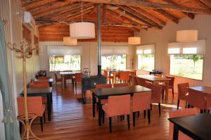 Hosteria Ruca Kitai - Image2