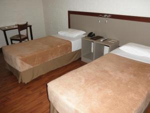 Hotel Juana de Ibarbourou - Image4
