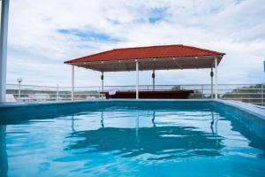 Cofresí Beach Hotel - Image4