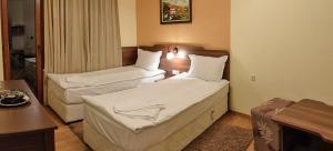 Family Hotel Balkanci - Image2