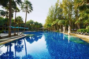 Anantara Si Kao Resort and Spa - Image4