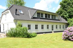 Nebelgaard Holiday House - Image1
