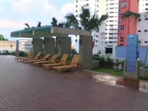 Photo from hotel Balcon De Nieves Naveros Hotel La Zubia