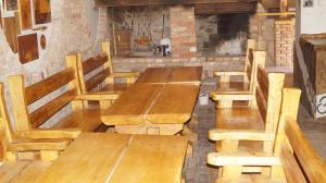 Guest house Jumiezis - Image2