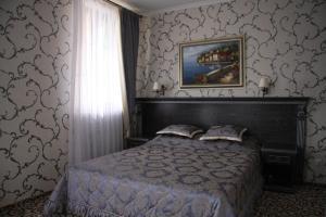 Tortuga Hotel - Image3