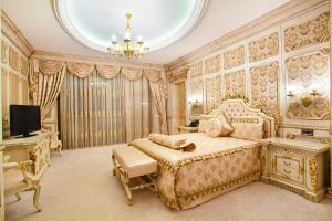 Ayan Palace Hotel - Image3