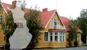 Gasthaus Ii, ,