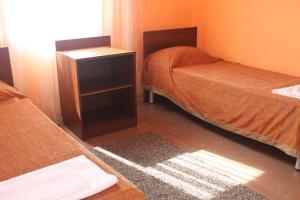 Hotel Rosa Vetrov - Image2
