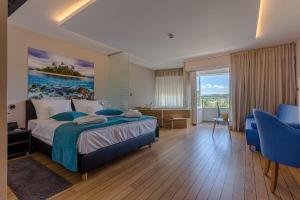 Wellness Hotel Villa Magdalena - Image3
